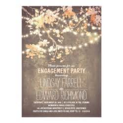 50 000 engagement invitations engagement announcements invites zazzle