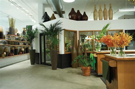 interior design with flowers flower shop interior design igloo dgn flickr