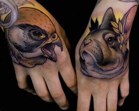 tattoo on hand gallery 41 best images about best hand tattoos in the world on