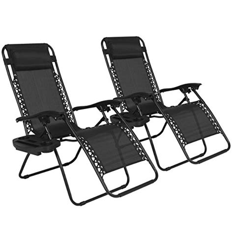 zero gravity chair lowes lowes zero gravity chair home furniture design