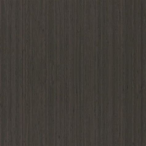 Shop Wilsonart Premium 48 in x 96 in Asian Night Laminate