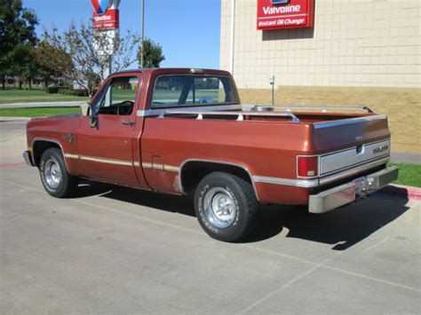 silverados for sale 1987 chevrolet silverados for sale used cars and html