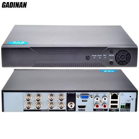 Dvr Uvr Cctv 4ch 5 In 1 Spc Uvr7404rm D543 1080p Hddvr Uvr Cc gadinan 4ch 8ch ahd nh ahdnh dvr ahd m dvr 1080p tvi cvi ahd dvr 5 in 1 hdmi output 4ch audio in