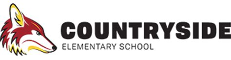 Dysart School Calendar Countryside Elementary