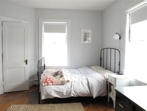 soft gray paint pinterest the world s catalog of ideas