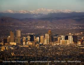 Of Denver Denver Colorado United States Travel Featured
