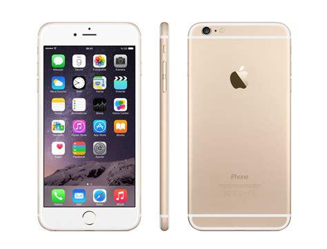 clone iphone 6s indovinate da dove arriva e quanto costa