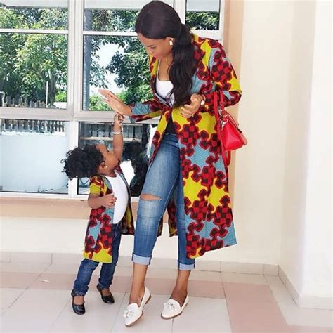 ankara jarket style top 20 ankara styles outfits for ladies to follow in 2017