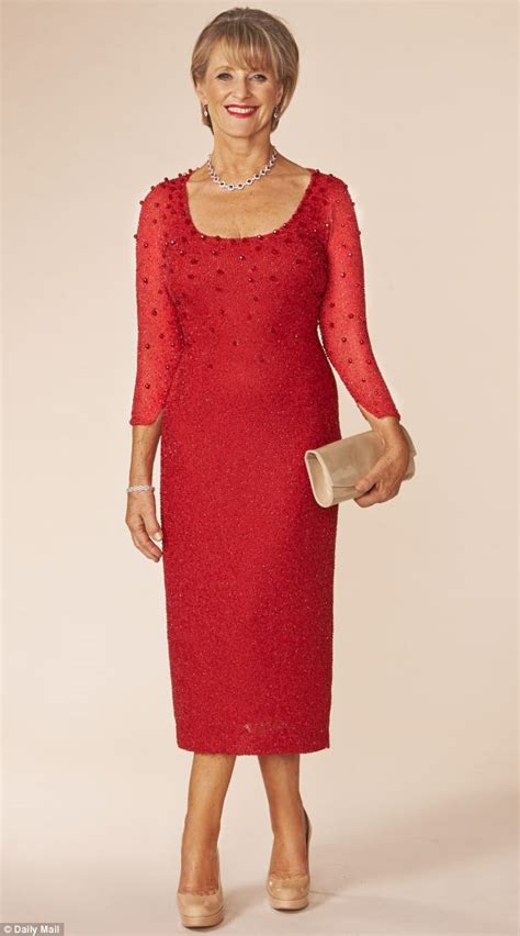 Wedding Attire For 60 Year by Casual Ideas For 60 How To Dress In Your 60s