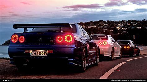nissan skyline wallpaper nissan skyline cars hd desktop wallpaper widescreen