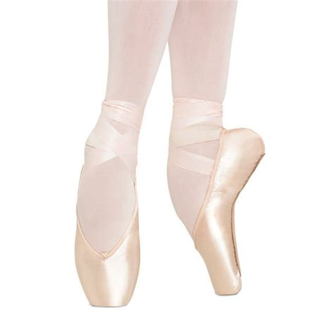 pointe shoes for s0190 bloch axis pointe shoe bloch australia
