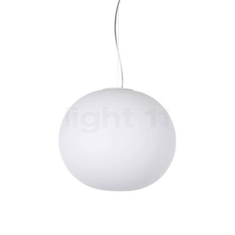 flos glo ball l flos glo ball s1 suspensions les luminaires