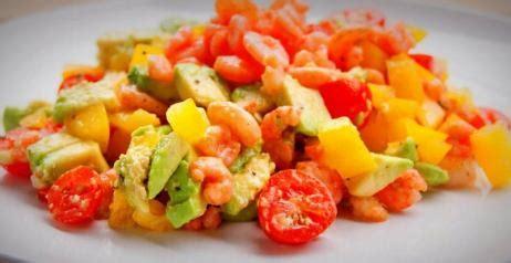 qualità degli alimenti qualit 224 degli alimenti il vademecum sulla sicurezza