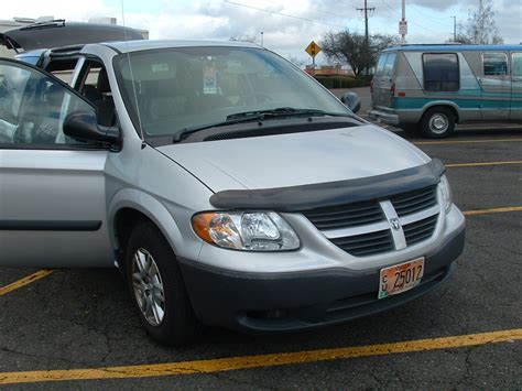 2006 dodge caravan reviews 2002 dodge caravan user reviews cargurus upcomingcarshq