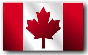 canada colors flag of canada a symbol of unity
