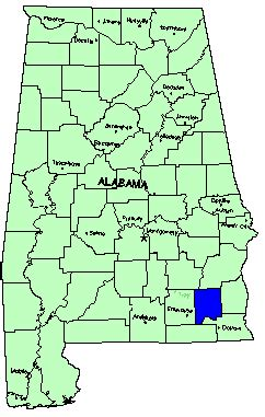 Dale County Alabama Records Dale County Alabama Algenweb