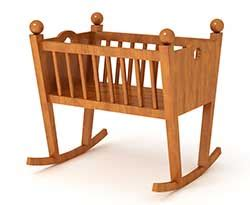 bed cradle definition cradle definition and meaning collins english dictionary