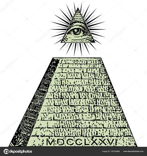 I Simboli Degli Illuminati by Massonico Simboli Www Miglioreimmagini