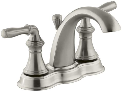 addison kitchen faucet blanco faucets repair full size of pull out kitchen taps