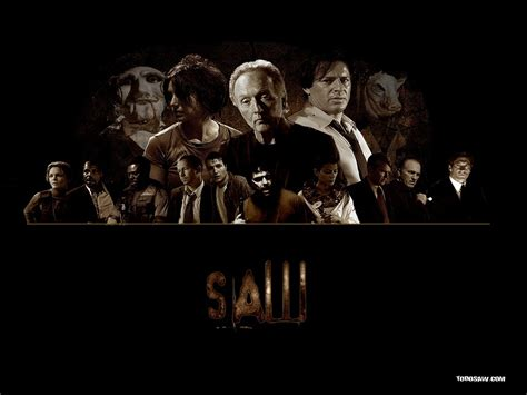 What The Saw 1 saw 2 images saw 1 7 wallpaper hd wallpaper and background photos 20957824