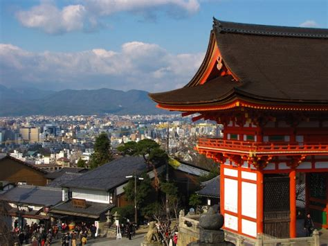 imagenes de kyoto japon d 243 nde dormir en kioto jap 243 n viajablog
