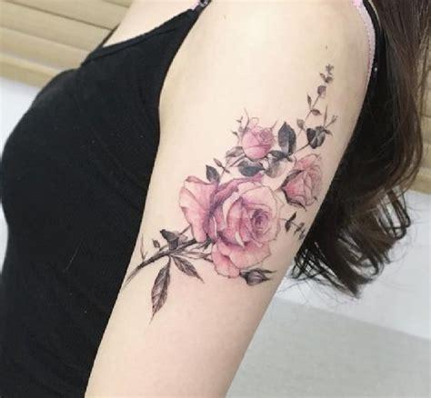 tatuaggi sul braccio interno femminili tatuaggi braccio 50 idee per realizzare il tuo sapevatelo