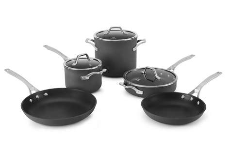 pots and pans cookware pots pans