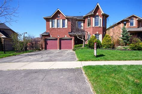 Real Estate Photography Services all photos of house for sale 51 gooderham dr halton hills