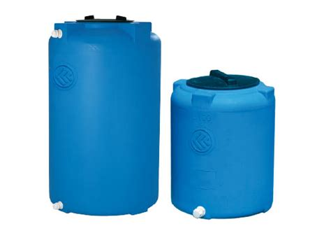 vasche in pvc per acqua serbatoi polietilene verticali cordivari