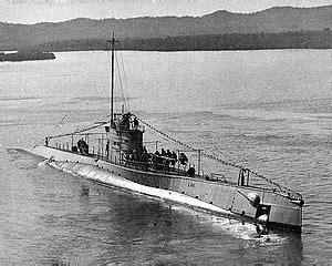united states s class submarine wikipedia