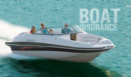 how to find out what my boat is worth best 25 boat insurance ideas on pinterest boat