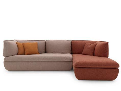 octopus sofa the mimic octopus inspires the new de padova sofa