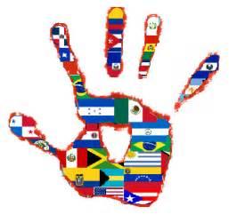 costa rica semester 2014 a8 culture overdose