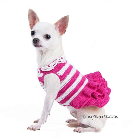 Tas Selempang Fashion Trendy High Quality S189 Pink 1000 images about mascotas on