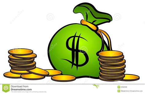 money clipart sack of money clipart clipart panda free clipart images