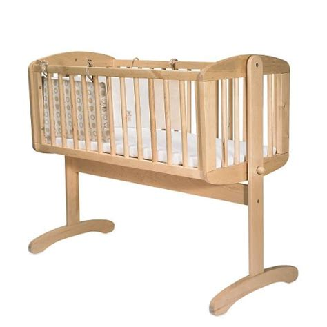baby swinging crib buy mothercare swinging crib from our cribs range tesco