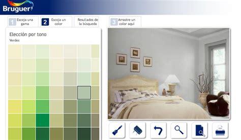 simulador de decoracion de interiores online decorablog revista de decoraci 243 n