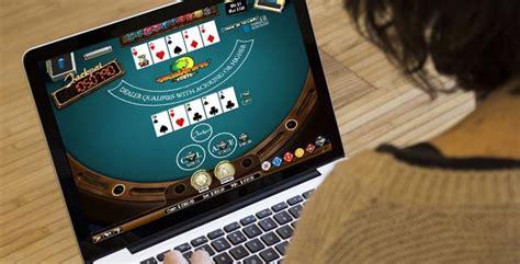 play caribbean stud poker caribbean stud poker