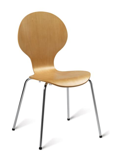 Corsica Contemporary Cafe Chair   Simply Tables & Chairs