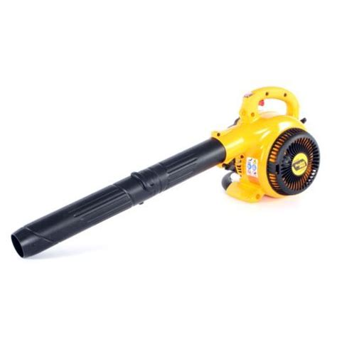 tractor supply shop fans poulan pro bvm 200vs hand held blower vacuum carb