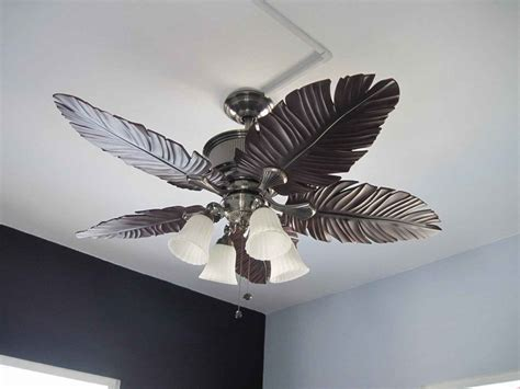 Unique Bedroom Ceiling Fans Top 15 New And Unique Ceiling Fans In 2014 Qnud