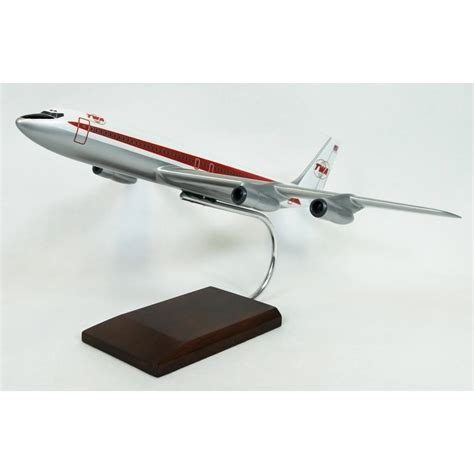 commercial model planes handcrafted airplane models wooden model planes commercial