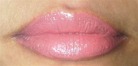 Eyeshadow Viva Warna Pink racun warna warni viva lipstick nomor 03 10 dan 43