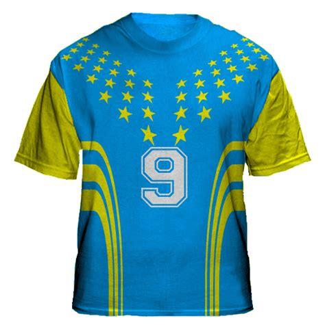 design kaos menara eifel number 9 collections t shirts design