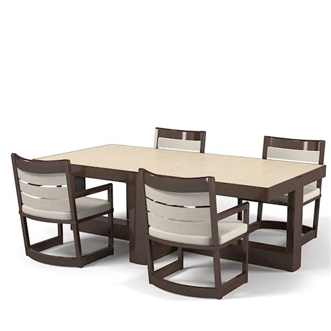sutherland outdoor furniture 3ds max sutherland great lakes