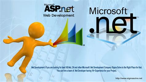 asp net which is the best way to add a retry rollback best and recommended asp net 2 0 hosting in europe