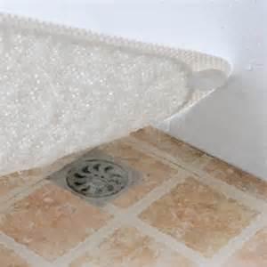 mildew resistant bath mat drain away mildew resistant bath mat