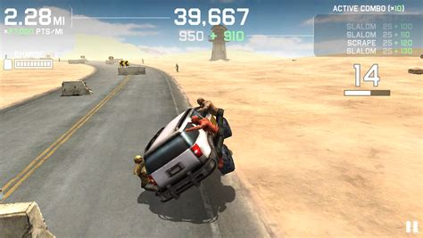 mod game zombie highway zombie highway 2 v1 3 1 mod apk unlimited coins money