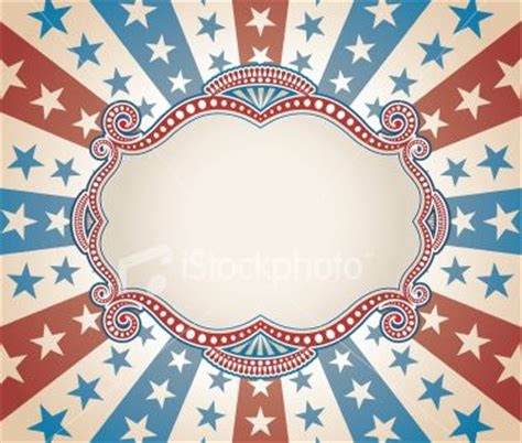 bandana pattern coreldraw faded stars stripes frame royalty free stock vector art