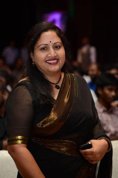 Picture 570551 | Actress Rajitha @ Doosukeltha Audio ...